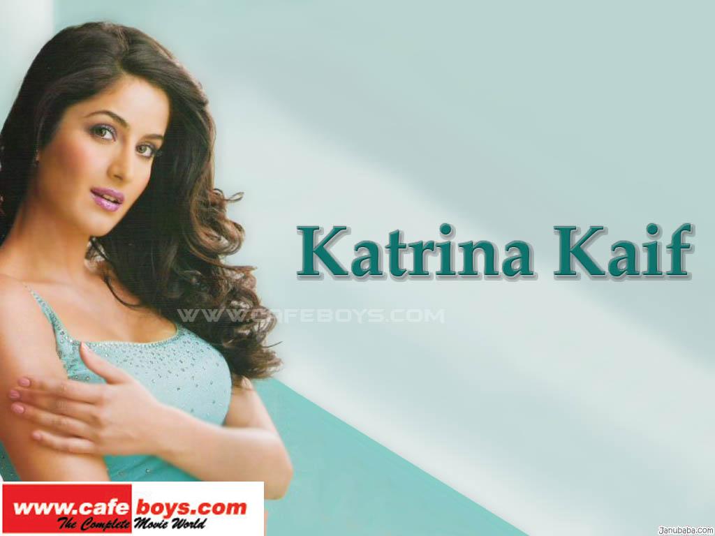 Katrina Kaif Hot Wallpaper Images And Pics Piratesd