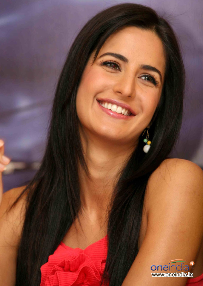 Katrina Kaif Wallpapers piratesd files wordpress